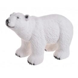 Miś polarny 47 cm