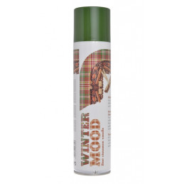 Zapach cynamon spray 400 ml