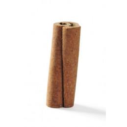 Cynamon naturalny 1,5  - 25 cm