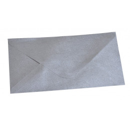 Koperty DL, 10szt/paczka 22x11 cm