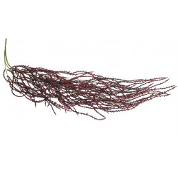 Sztuczna roślina..96 cm