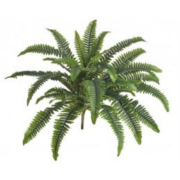 Paproć 64 - 5 cm - sztuczna roślina