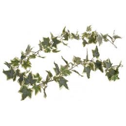 Girlanda bluszcz..191 cm - sztuczna roślina