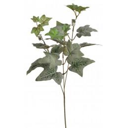 Bluszcz gałązka..68 cm - sztuczna roślina