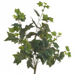 Bluszcz ..59,5 cm - sztuczna roślina