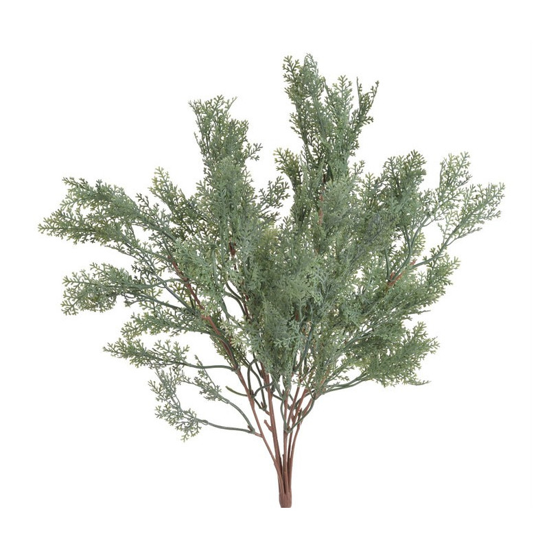 Sztuczna roślina..46 cm