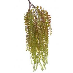 Sztuczna roślina wisząca x5..65 cm