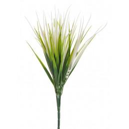 Gałązka 30 cm - sztuczna roślina