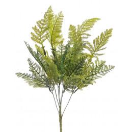 Pteris 54 cm - sztuczna roślina