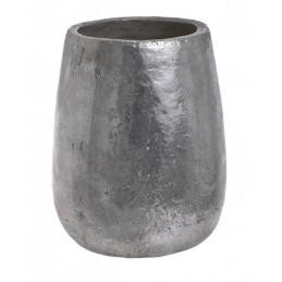 Wazon 29 cm - wyrób ceramiczny