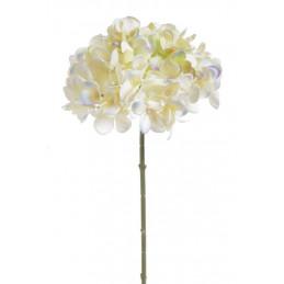 Hortensja x1 48 cm - sztuczna roślina