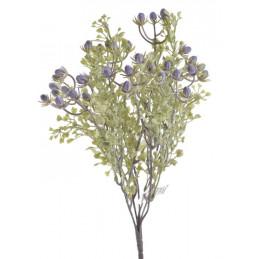 Sztuczna roślina x7..34cm