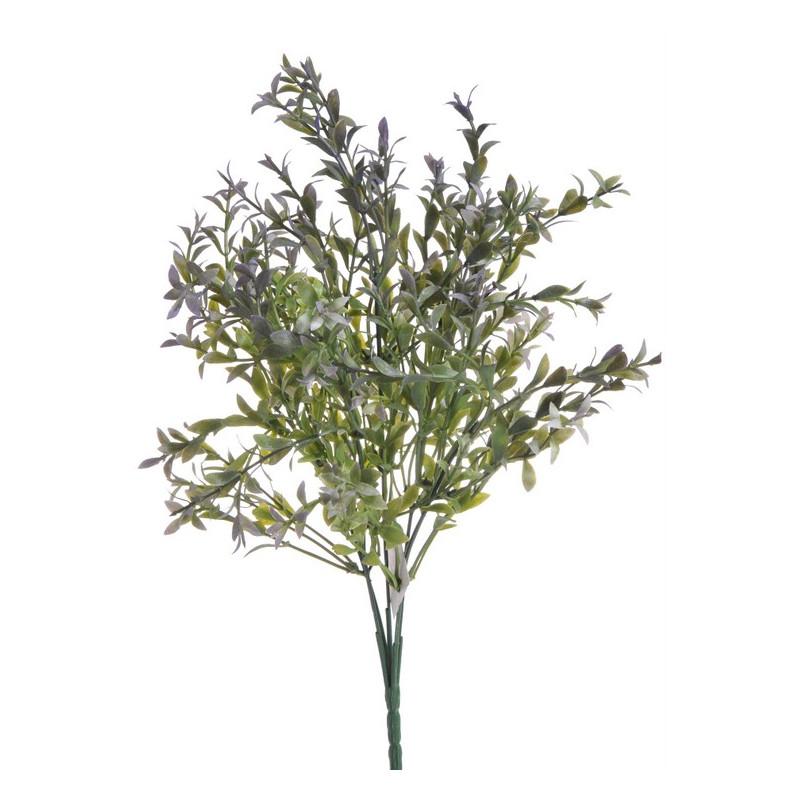 Sztuczna roślina 38 cm