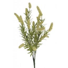 Sztuczna roślina x5..42cm