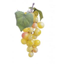 Winogrono 33..15 cm - sztuczny owoc