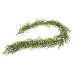 Girlanda asparagus 150 cm
