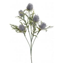 Oset..50 cm - sztuczna roślina