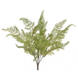 Paproć..45 cm - sztuczna roślina