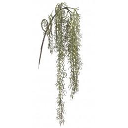 Sztuczna roślina wisząca..110 cm