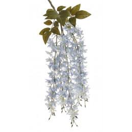 Wisteria x 5_65 cm - sztuczna roślina