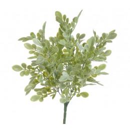 Sztuczna roślina x7..32 cm