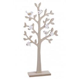 Drzewko 50 cm
