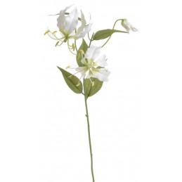 Glorioza 77 cm - sztuczna roślina