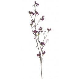 Kwitnąca wiśnia 104 cm - sztuczna roślina