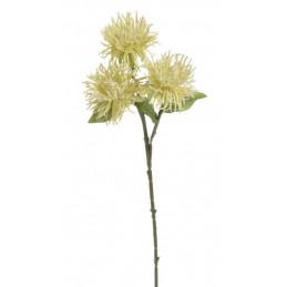 Oczar x3 60 cm - sztuczna roślina