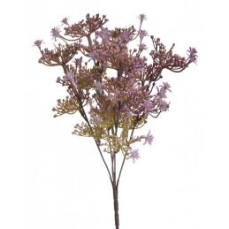 Kwiaty polne 32 cm - sztuczna roślina