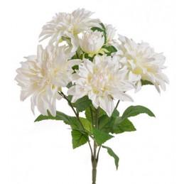Dalia 5-2..38 cm - sztuczna roślina