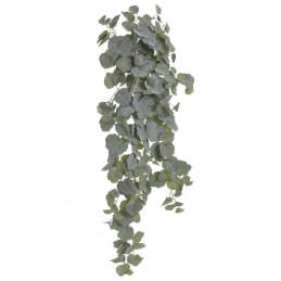Girlanda bluszcz..120 cm - sztuczna roślina