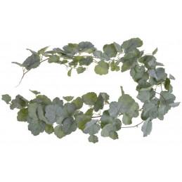 Girlanda bluszcz..160 cm - sztuczna roślina