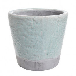 Waza ceramiczna M..H19x21 cm