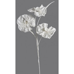 Kokardkowiec 125 cm - kwiat piankowy