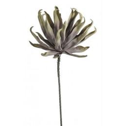 Sztuczna roślina 100cm - wyrób piankowy