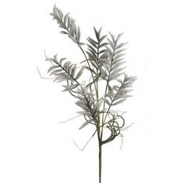 Sztuczna roślina 120 cm - wyrób piankowy