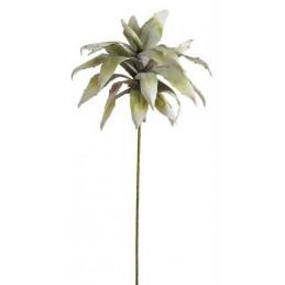 Sztuczna roślina 100 cm - wyrób piankowy