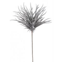 Sztuczna roślina piankowa..108cm - wyrób piankowy