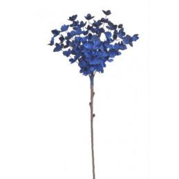 Sztuczna roślina piankowa..83 cm - wyrób piankowy