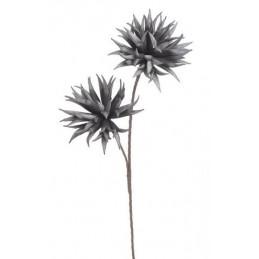 Sztuczna roślina piankowa..93 cm - wyrób piankowy