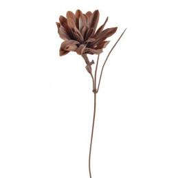 Suchy kwiat..90 cm - wyrób piankowy