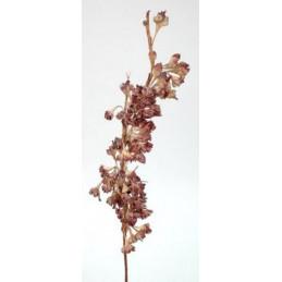 Tangorośl ( dużo kwiatów ) h120 cm - wyrób piankowy