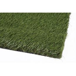 """Sztuczna trawa """"długi włos"""" 1m x 1m - SUPER JAKOŚĆ"""