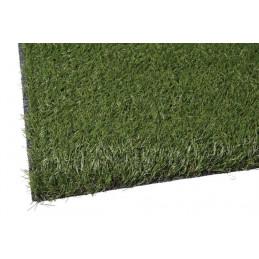 """Sztuczna trawa """"krótki włos"""" 1m x 1m LUB WIELOKROTNOŚĆ - SUPER JAKOŚĆ"""