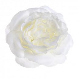 Róża wyrobowa F11 cm - paczka/12szt