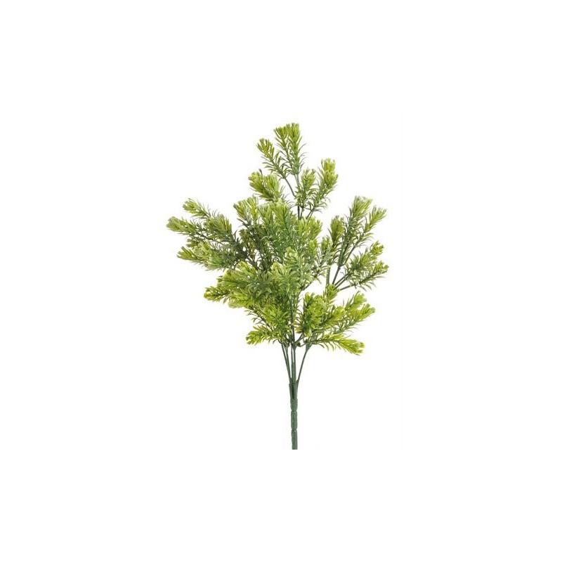 Erica 34 cm - sztuczna roślina