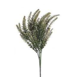Sztuczna roślina x 5..36 cm