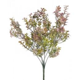 Gałązka tymianek...34 cm - sztuczna roślina