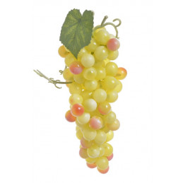 Winogrono 100..20 cm - sztuczny owoc